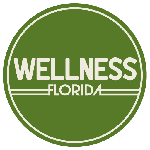 Wellness Florida